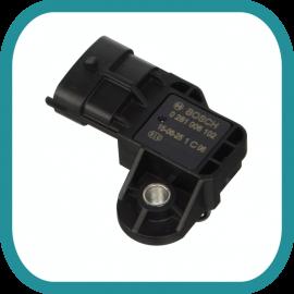 Bosch 0281006102
