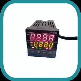 Temperature controller MC-5438-201-000 MAXTHERMO