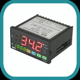 Temperature controller TA8-SNR