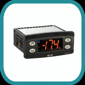Temperature controller EWPLUS 974