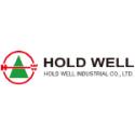 Holdwell